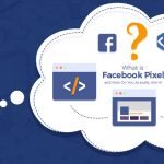Apa itu Facebook Pixel dan Perannya dalam Strategi Marketing Facebook Ads | Creativy
