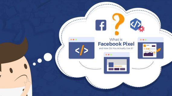 Apa itu Facebook Pixel dan Perannya dalam Strategi Marketing Facebook Ads | Creativy