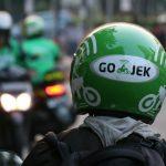Kisah Inspiratif Go-Jek yang Berawal dari Obrolan dengan Para Pengendara Ojek Menjadi Star up Unicorn dari Indonesia | Creativy