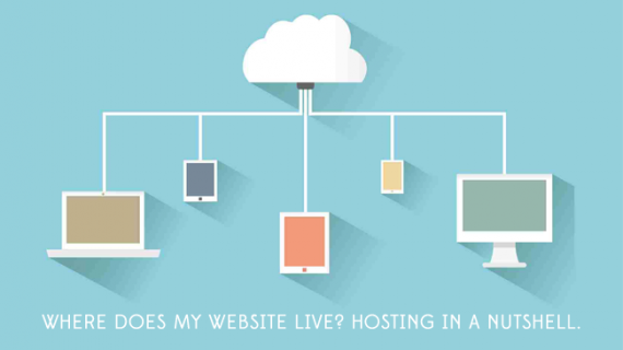 Cara Membeli Domain dan Hosting di Niagahoster | Creativy.id