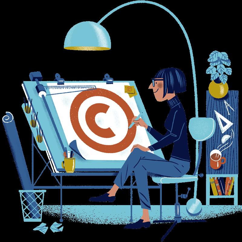 copyright-drawings-19-min