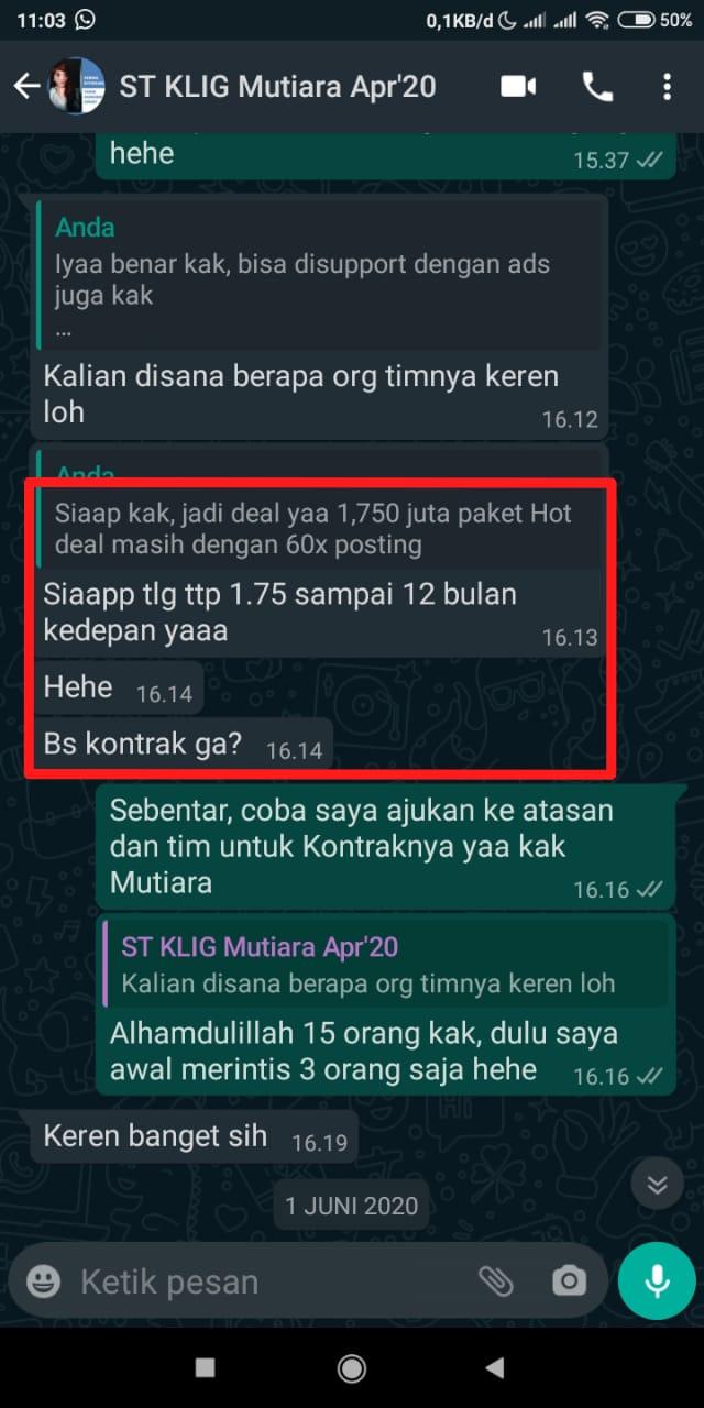 WhatsApp Image 2020-07-20 at 11.04.48 AM