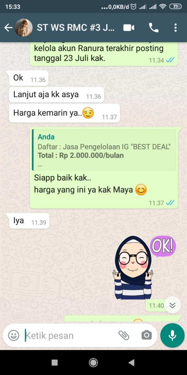 WhatsApp Image 2020-07-21 at 4.38.53 PM