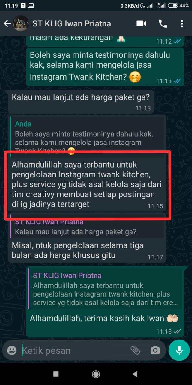 WhatsApp Image 2020-07-24 at 11.19.59 AM