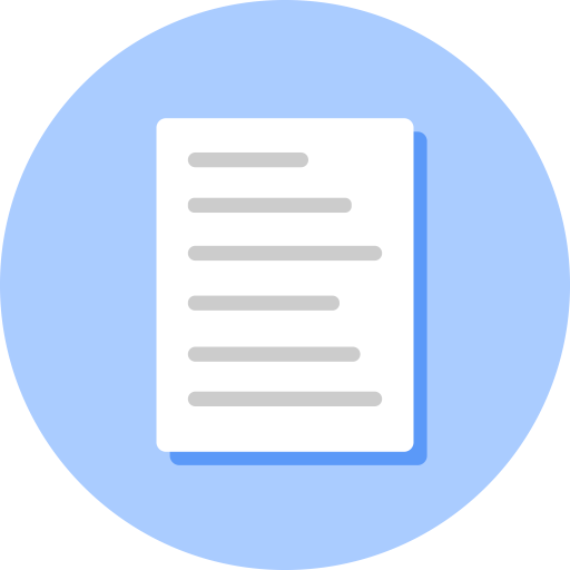iconfinder_text-editor_3246744.png