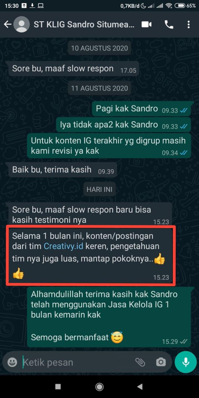 WhatsApp Image 2020-08-15 at 3.31.43 PM