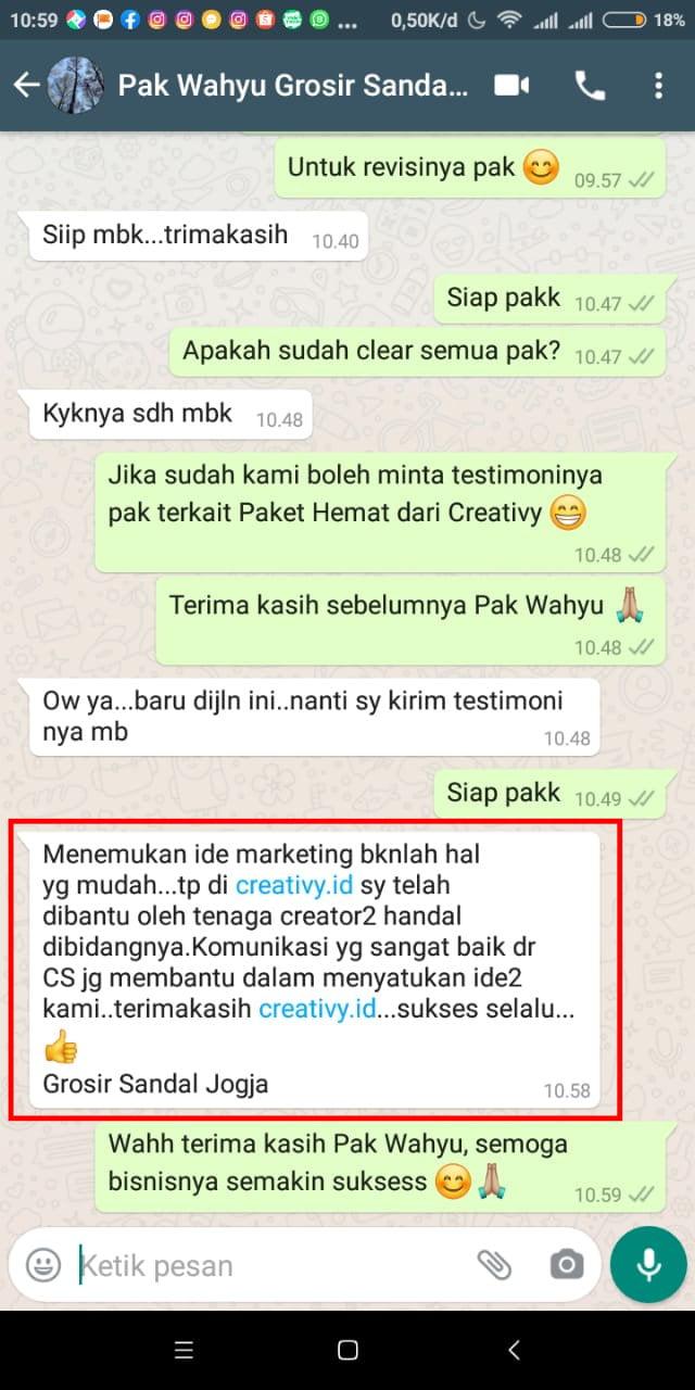 WhatsApp Image 2020-09-09 at 10.59.53 AM