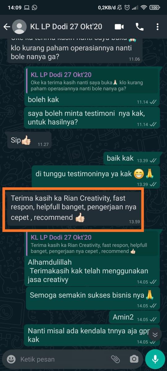WhatsApp-Image-2020-11-14-at-11.01.41.jpeg