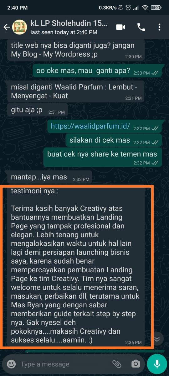 WhatsApp-Image-2020-11-14-at-11.01.42.jpeg