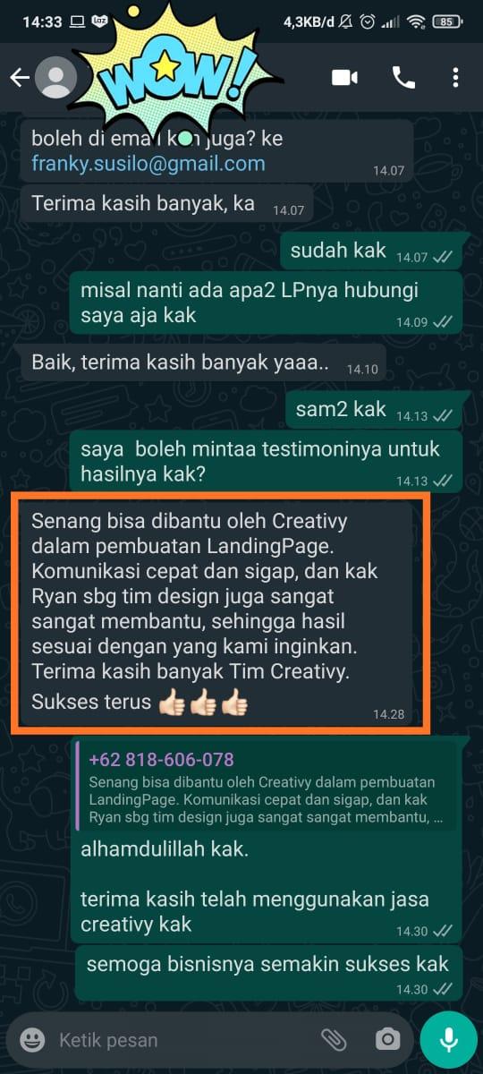 WhatsApp-Image-2020-11-14-at-11.01.43-1.jpeg