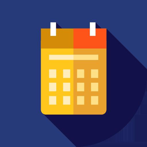 calendar-time-pngrepo-com