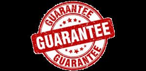 Guarantee-877x432