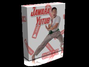 box-jyt-3d