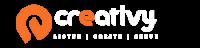 logo-creativy