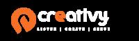 logo-creativy-1-450x136