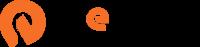 logo creativy 2